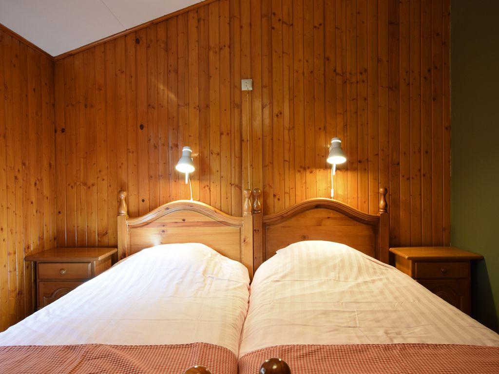 Ferienhaus Chalet Alaska (61113), Tenneville, Luxemburg (BE), Wallonien, Belgien, Bild 12