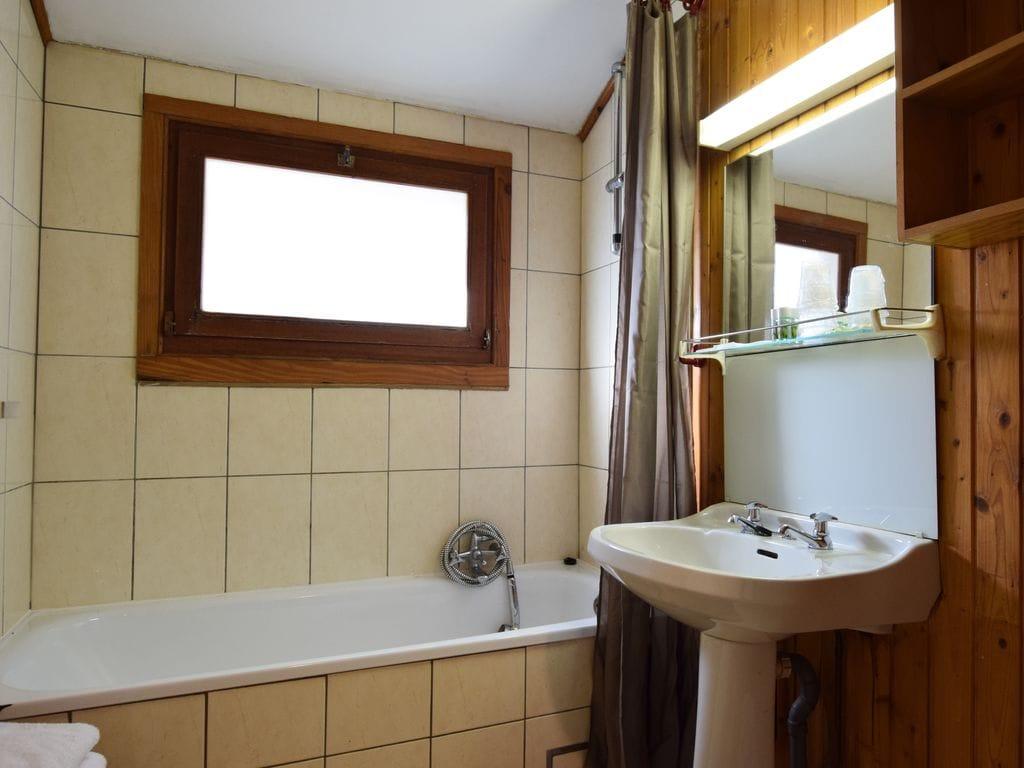 Ferienhaus Chalet Alaska (61113), Tenneville, Luxemburg (BE), Wallonien, Belgien, Bild 15
