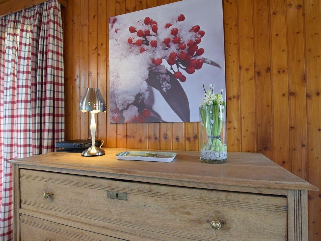 Ferienhaus Chalet Alaska (61113), Tenneville, Luxemburg (BE), Wallonien, Belgien, Bild 7