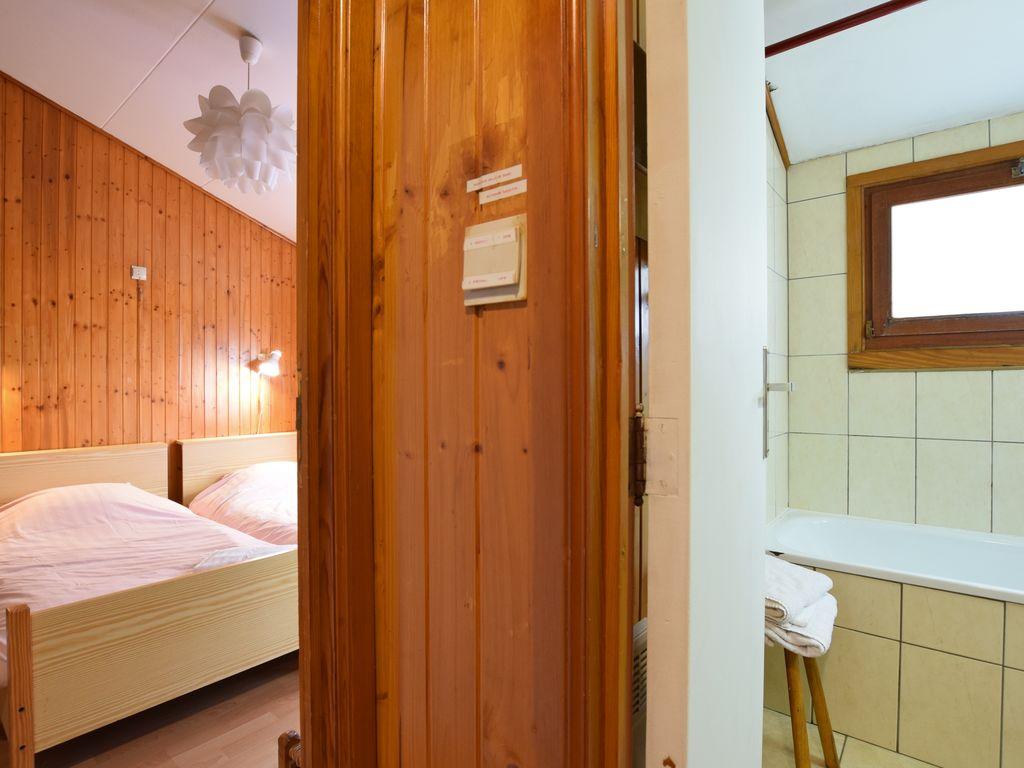Ferienhaus Chalet Alaska (61113), Tenneville, Luxemburg (BE), Wallonien, Belgien, Bild 16