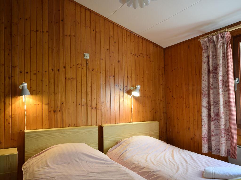 Ferienhaus Chalet Alaska (61113), Tenneville, Luxemburg (BE), Wallonien, Belgien, Bild 14