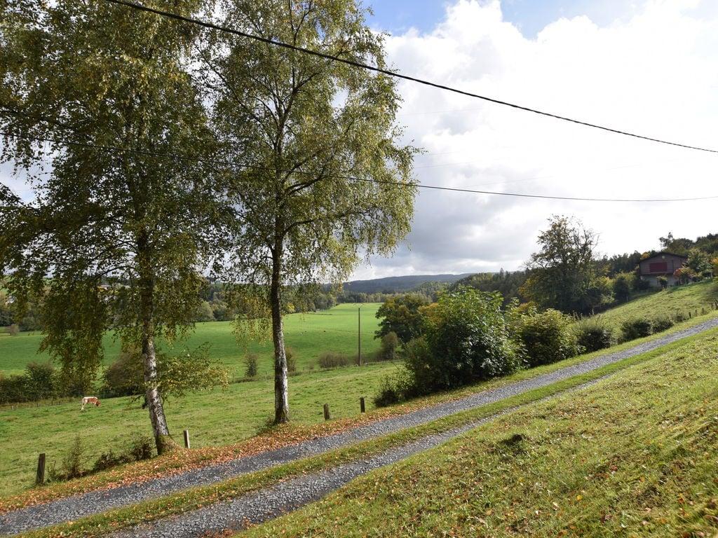 Ferienhaus Chalet Alaska (61113), Tenneville, Luxemburg (BE), Wallonien, Belgien, Bild 21