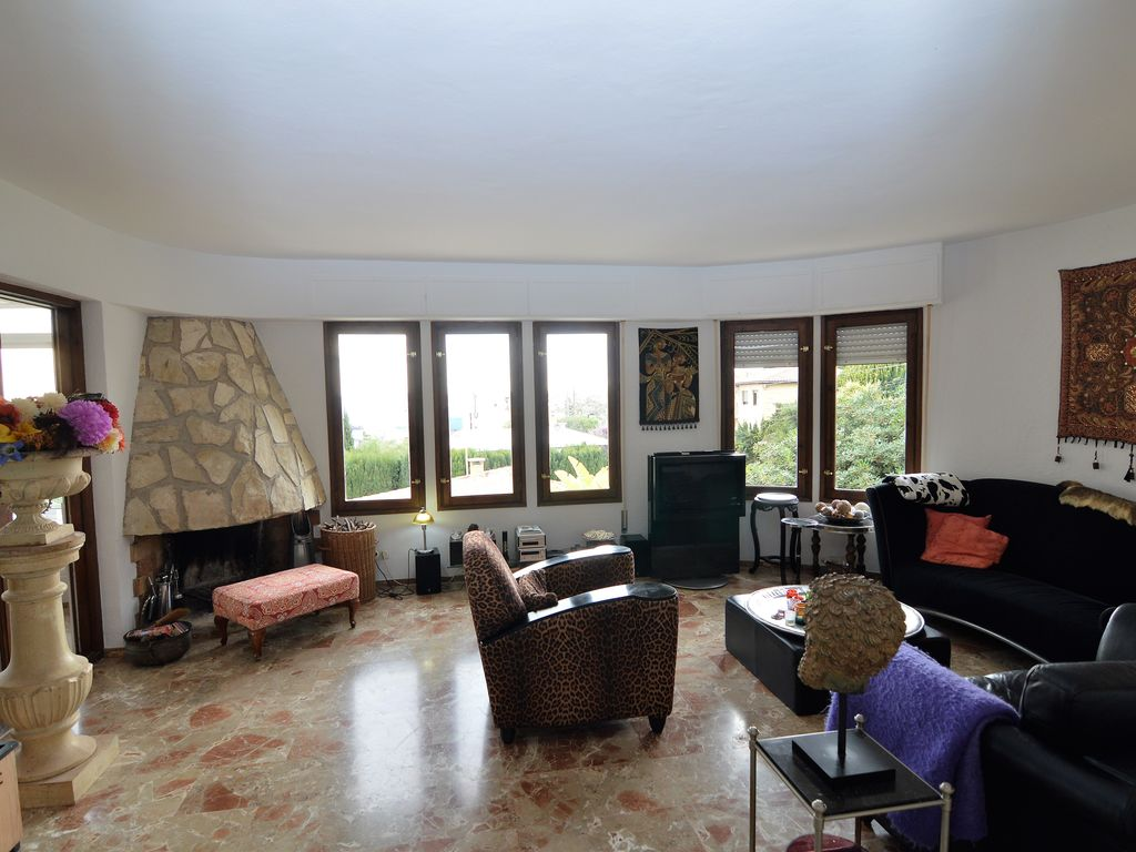Maison de vacances Mi Casa (58770), El Campello, Costa Blanca, Valence, Espagne, image 7
