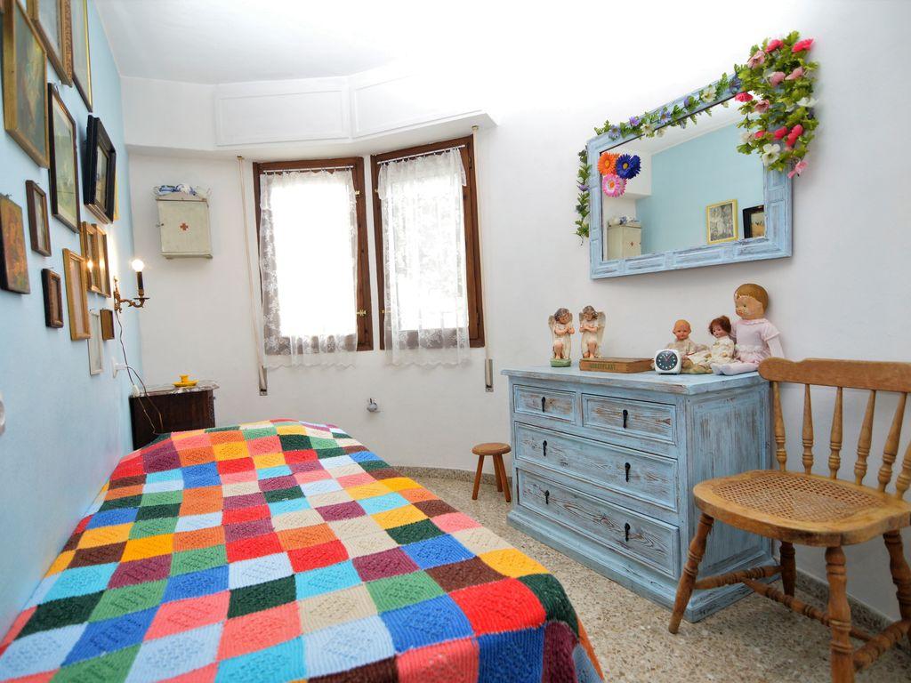 Maison de vacances Mi Casa (58770), El Campello, Costa Blanca, Valence, Espagne, image 16