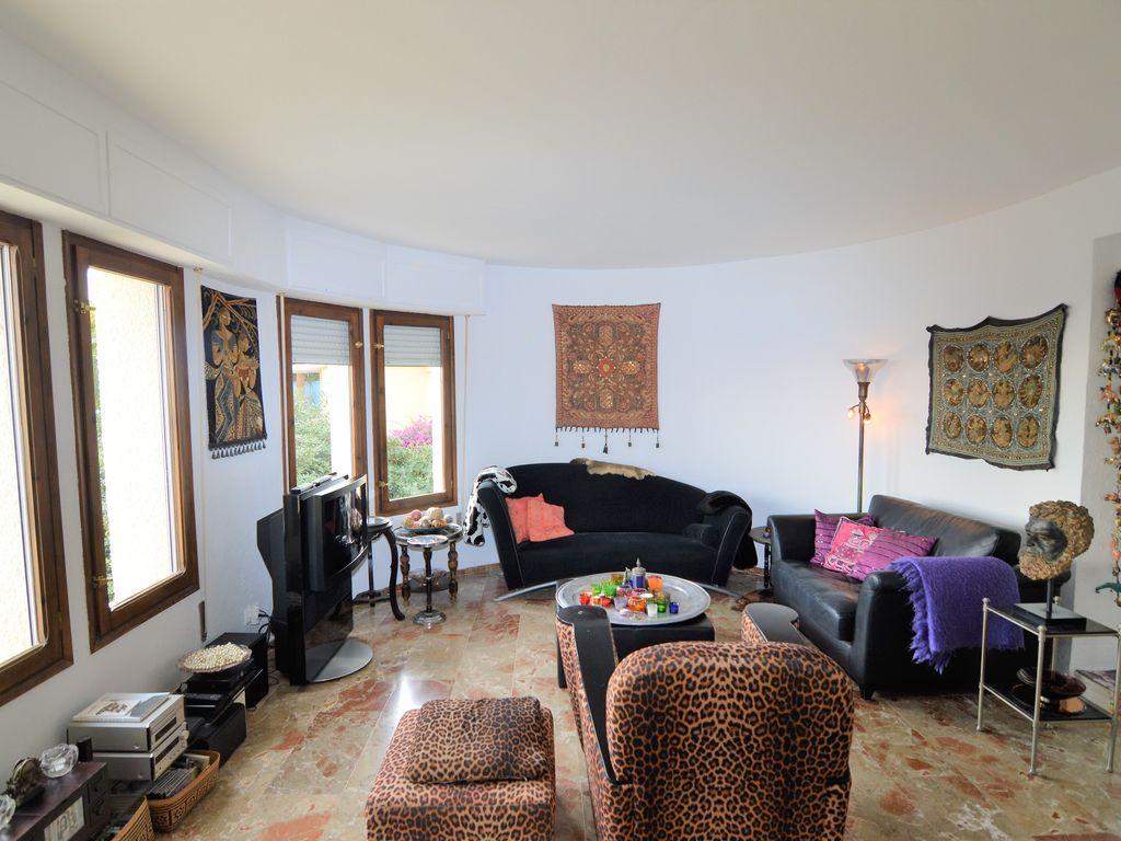 Maison de vacances Mi Casa (58770), El Campello, Costa Blanca, Valence, Espagne, image 5