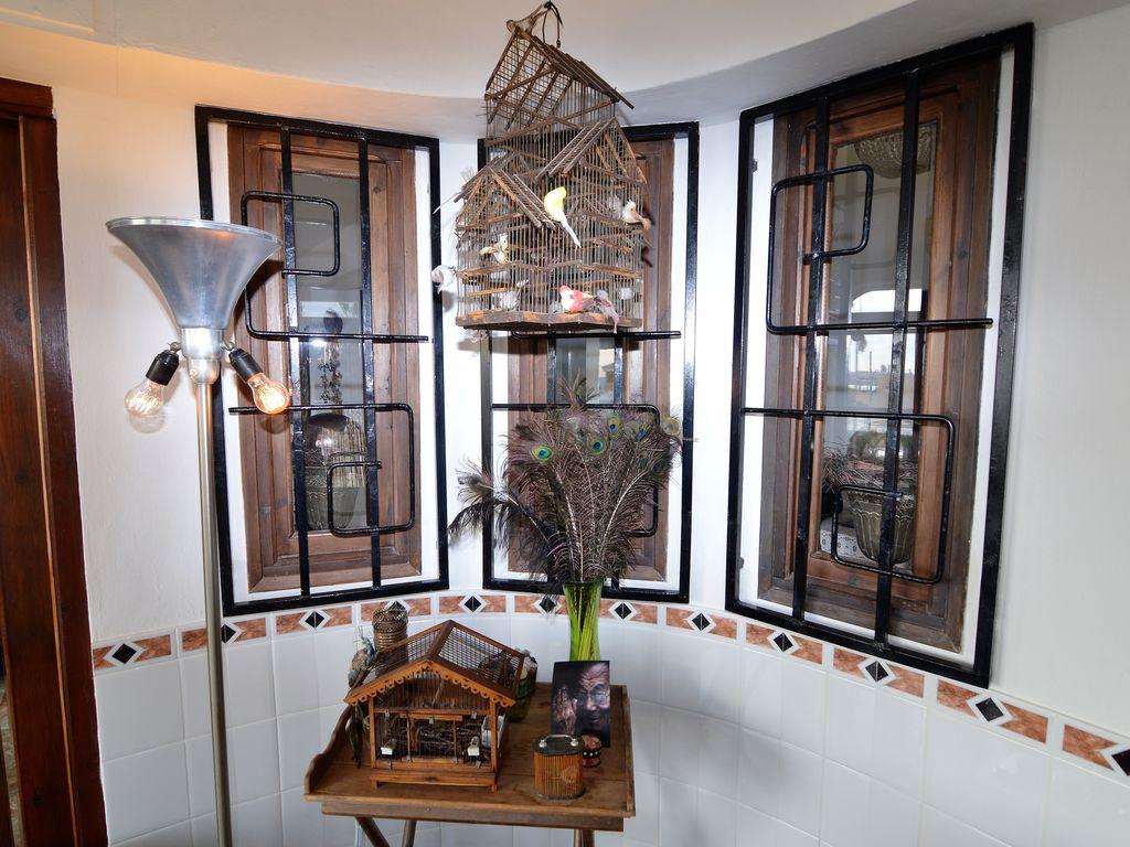 Maison de vacances Mi Casa (58770), El Campello, Costa Blanca, Valence, Espagne, image 37