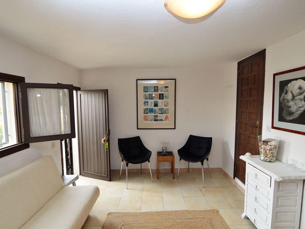 Maison de vacances Mi Casa (58770), El Campello, Costa Blanca, Valence, Espagne, image 17