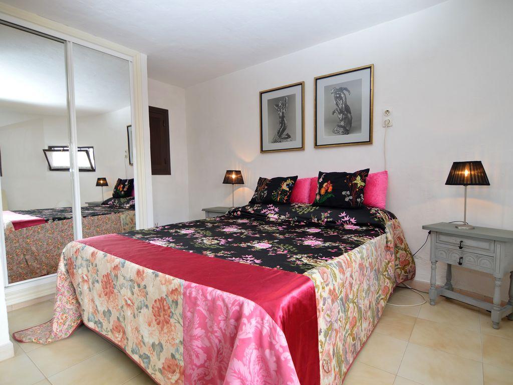 Maison de vacances Mi Casa (58770), El Campello, Costa Blanca, Valence, Espagne, image 14