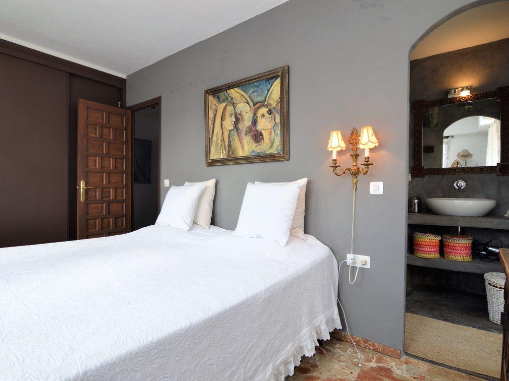 Maison de vacances Mi Casa (58770), El Campello, Costa Blanca, Valence, Espagne, image 13