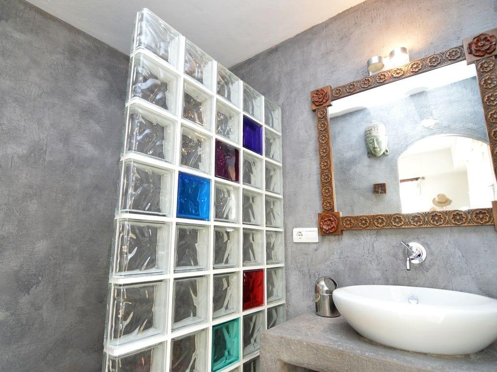 Maison de vacances Mi Casa (58770), El Campello, Costa Blanca, Valence, Espagne, image 21