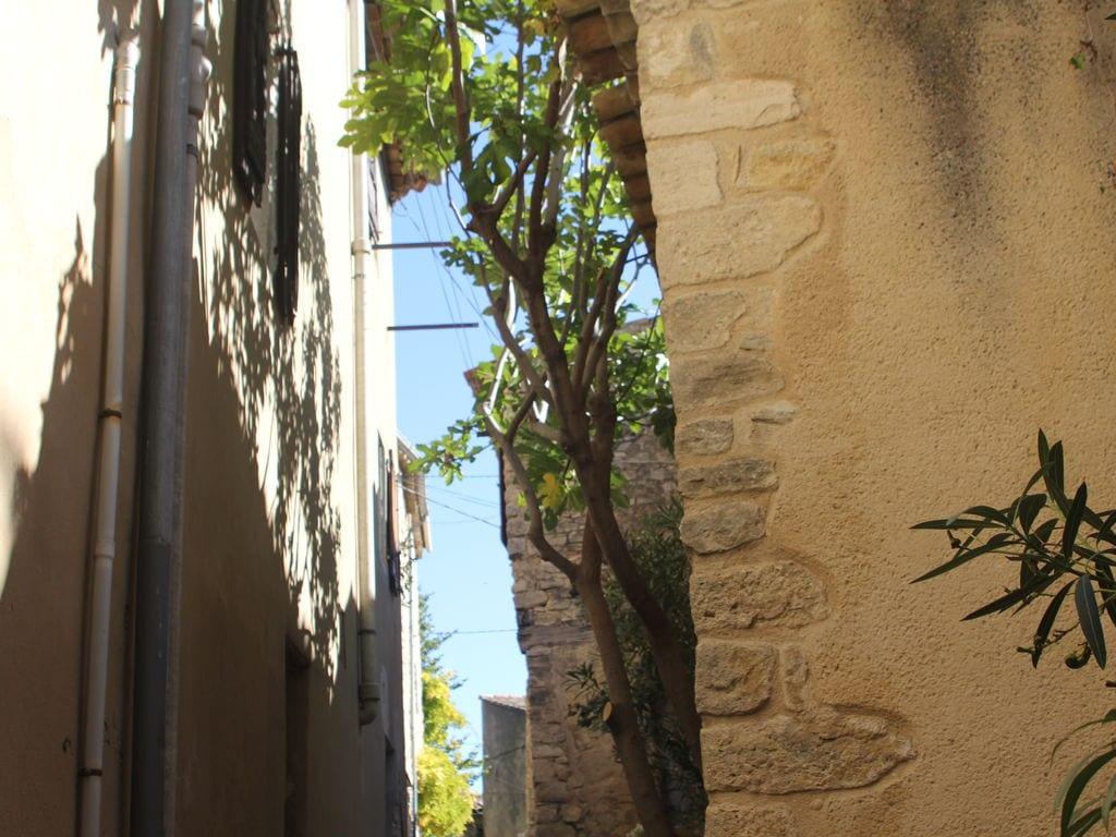 Maison de vacances La Trinite (59020), Saint Martin de Castillon, Vaucluse, Provence - Alpes - Côte d'Azur, France, image 16