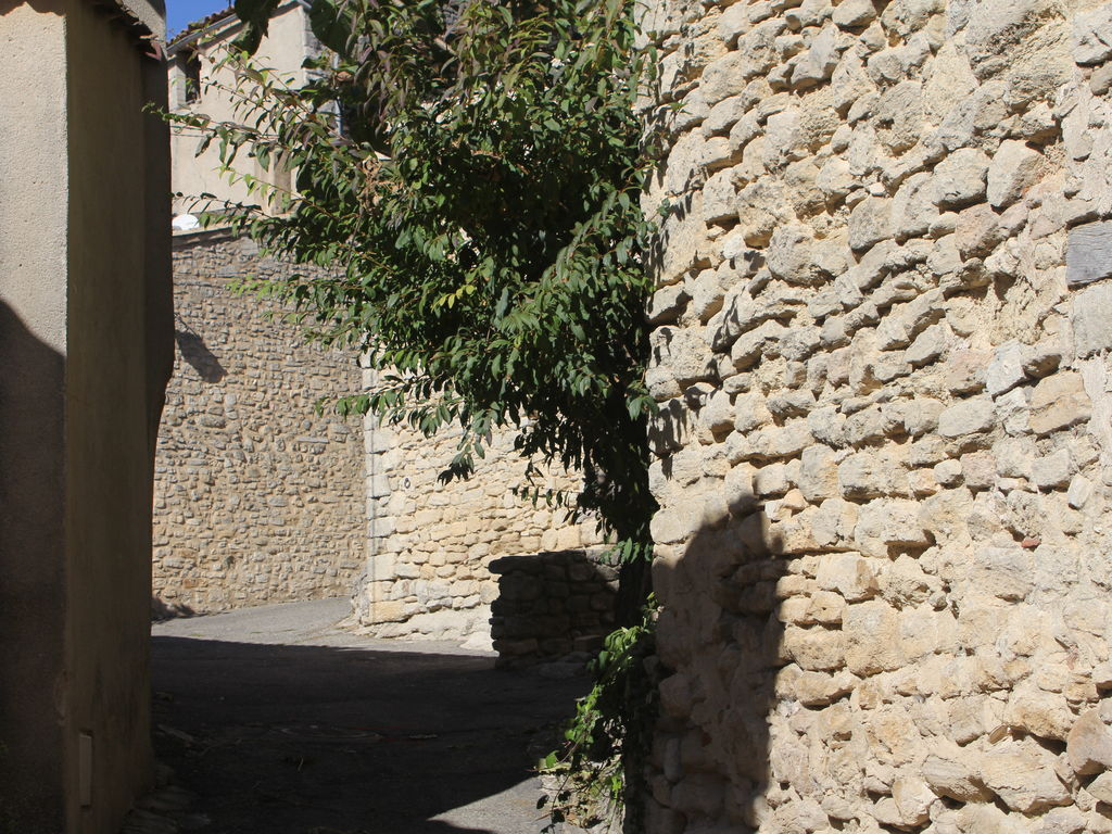 Ferienhaus La Trinite (59020), Saint Martin de Castillon, Vaucluse, Provence - Alpen - Côte d'Azur, Frankreich, Bild 20