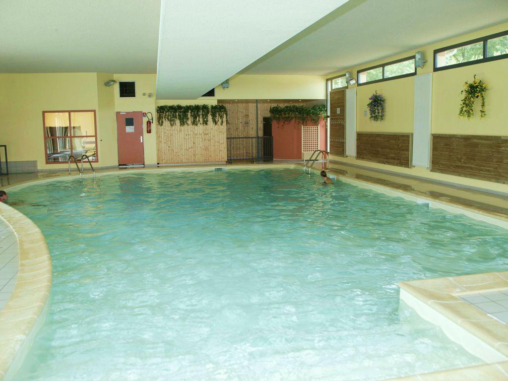 Ferienhaus Le Lac du Der Marina Holyder 2 (256084), Giffaumont Champaubert, Marne, Champagne-Ardennes, Frankreich, Bild 22