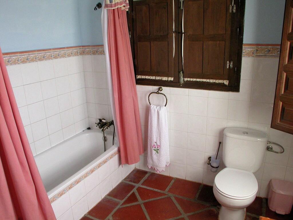 Ferienhaus Mirador del Puerto (60323), El Borge, Malaga, Andalusien, Spanien, Bild 19