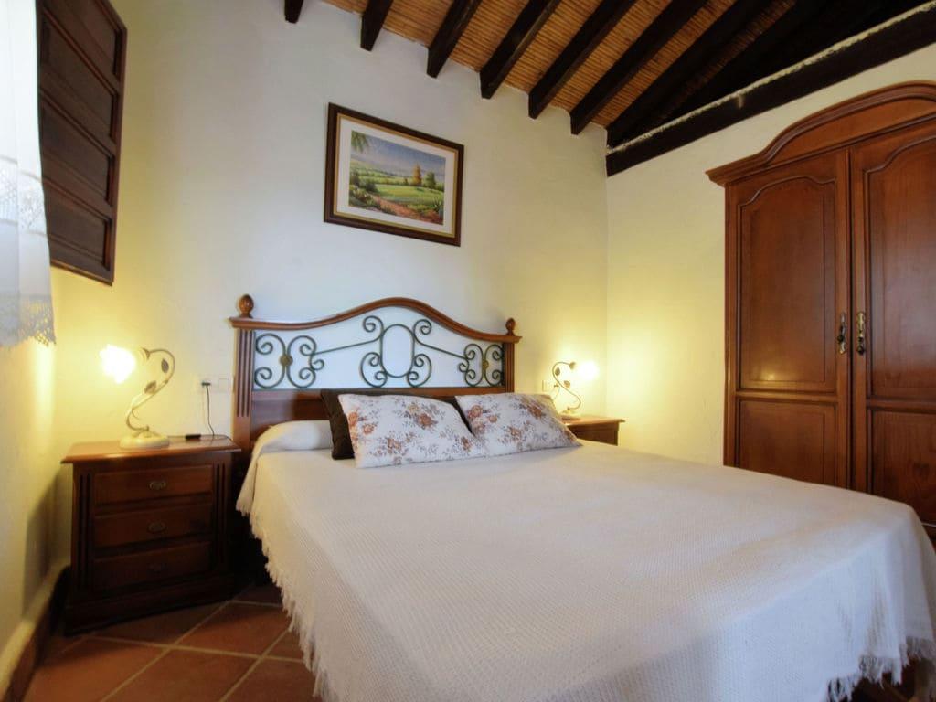 Ferienhaus Mirador del Puerto (60323), El Borge, Malaga, Andalusien, Spanien, Bild 13