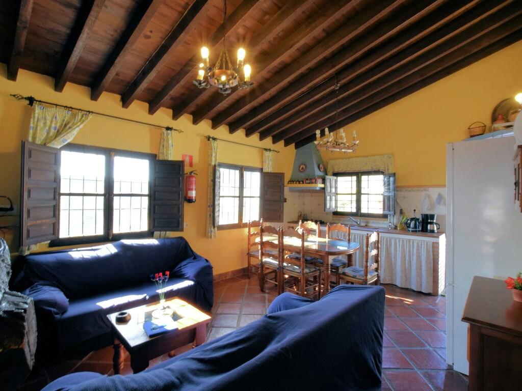 Ferienhaus Mirador del Puerto (60323), El Borge, Malaga, Andalusien, Spanien, Bild 8