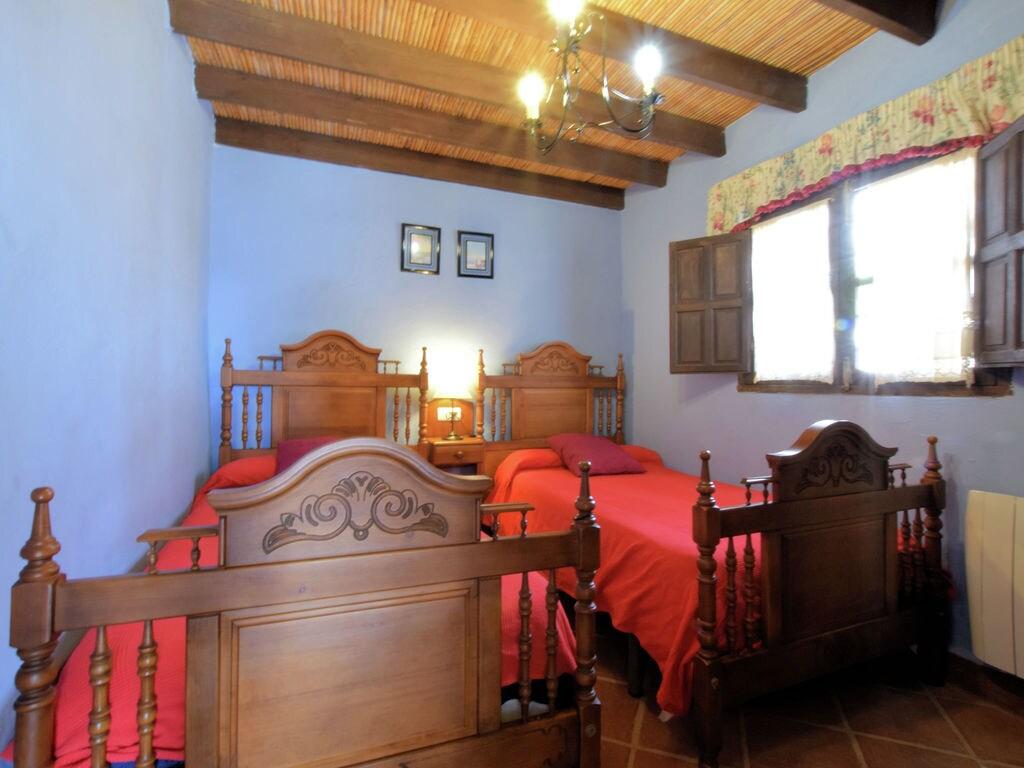 Ferienhaus Mirador del Puerto (60323), El Borge, Malaga, Andalusien, Spanien, Bild 16