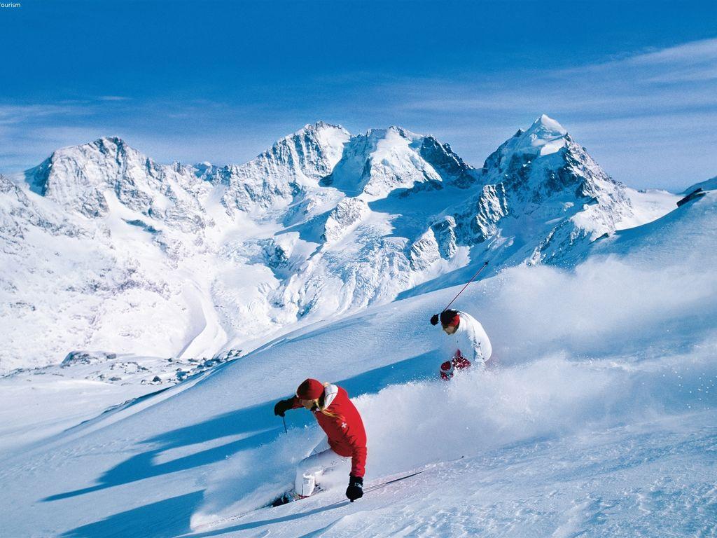 Ferienwohnung Bellevue (61347), La Tzoumaz, 4 Vallées, Wallis, Schweiz, Bild 20