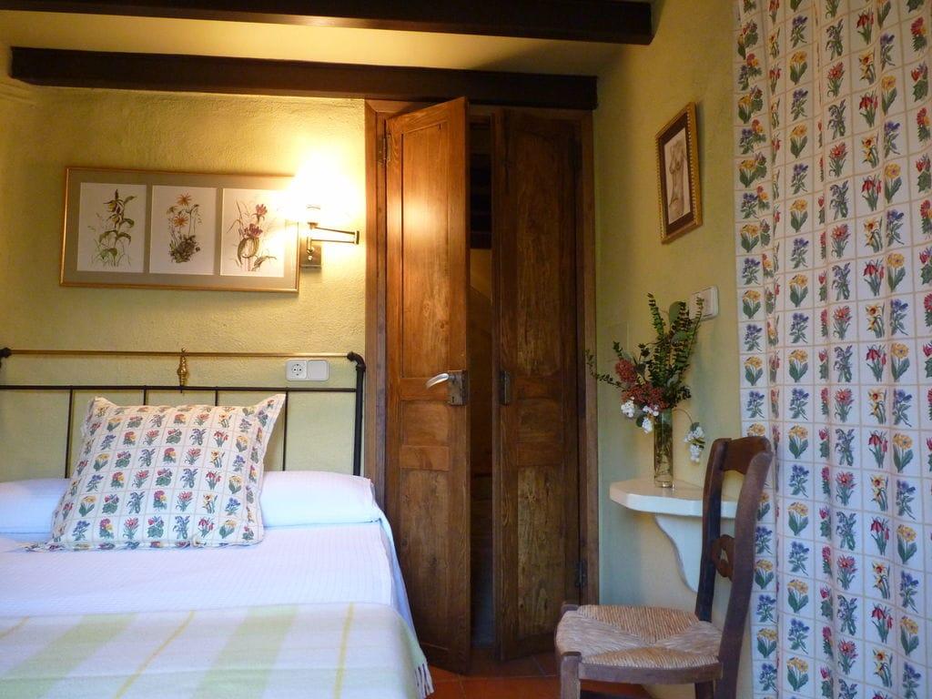 Appartement de vacances Casa Vella (60061), Castigaleu, Huesca, Aragon, Espagne, image 10