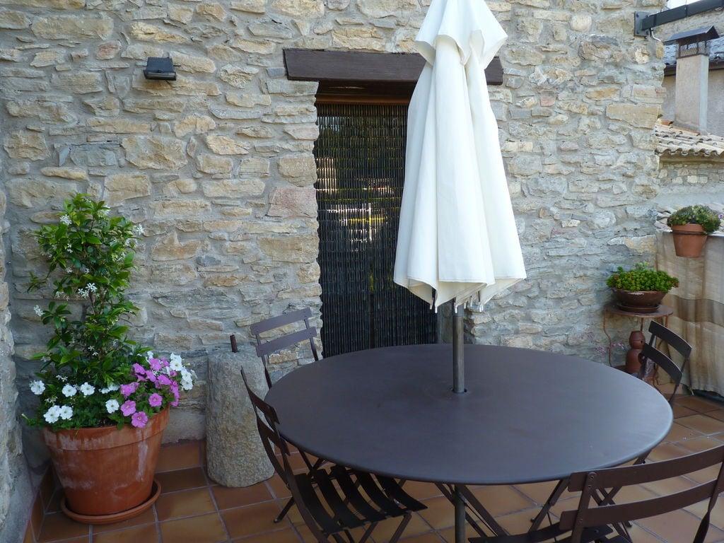 Appartement de vacances Casa Vella (60061), Castigaleu, Huesca, Aragon, Espagne, image 1