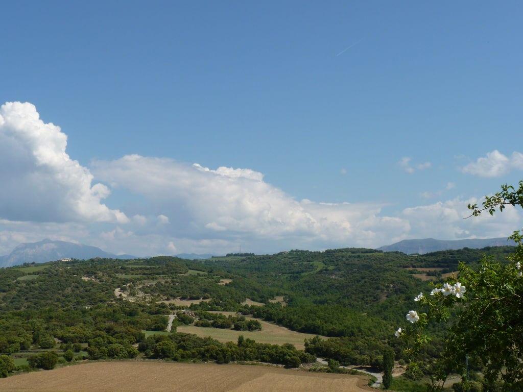 Appartement de vacances Casa Vella (60061), Castigaleu, Huesca, Aragon, Espagne, image 24