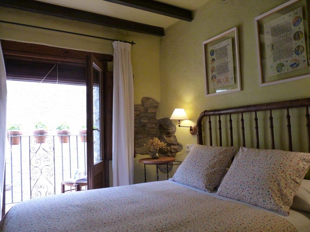 Appartement de vacances Casa Vella (60061), Castigaleu, Huesca, Aragon, Espagne, image 9
