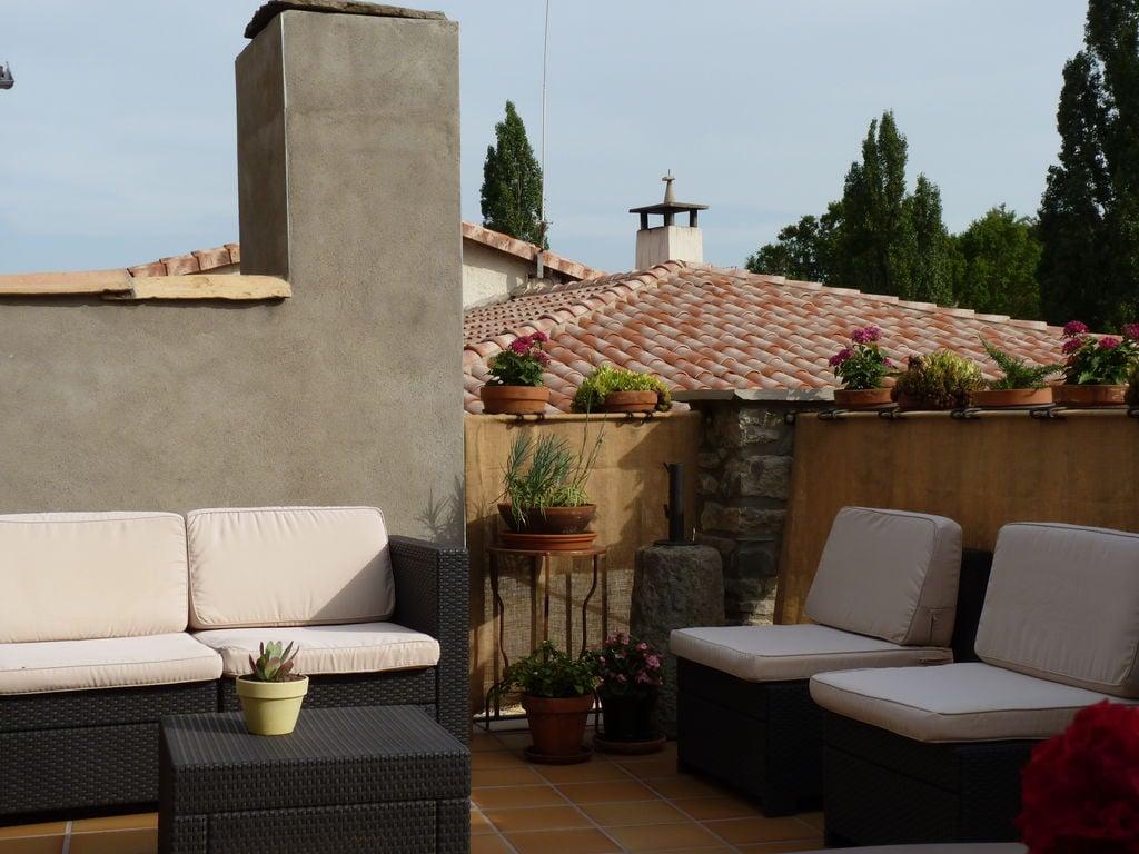 Appartement de vacances Casa Vella (60061), Castigaleu, Huesca, Aragon, Espagne, image 13
