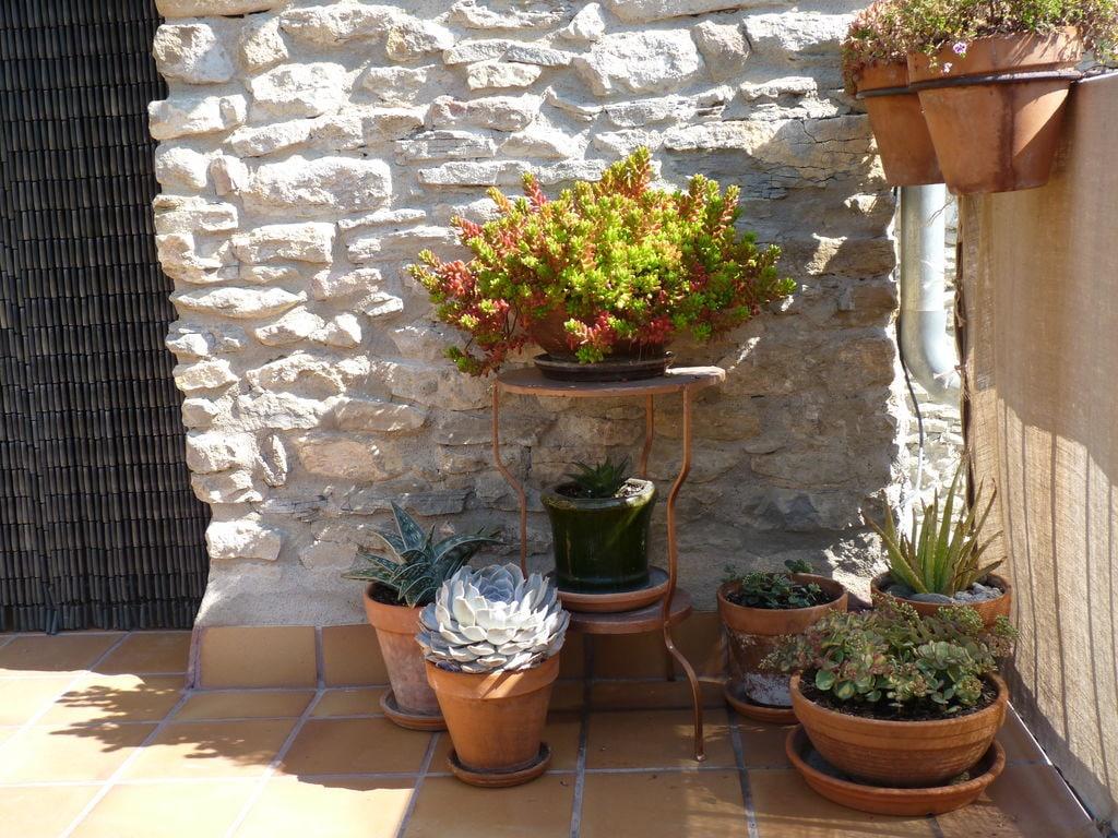 Appartement de vacances Casa Vella (60061), Castigaleu, Huesca, Aragon, Espagne, image 36