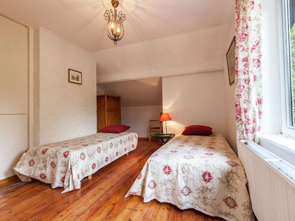 Ferienhaus Les Perchettes (59531), Cul-des-Sarts, Namur, Wallonien, Belgien, Bild 17