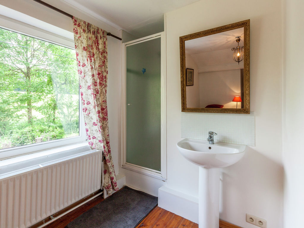 Ferienhaus Les Perchettes (59531), Cul-des-Sarts, Namur, Wallonien, Belgien, Bild 22