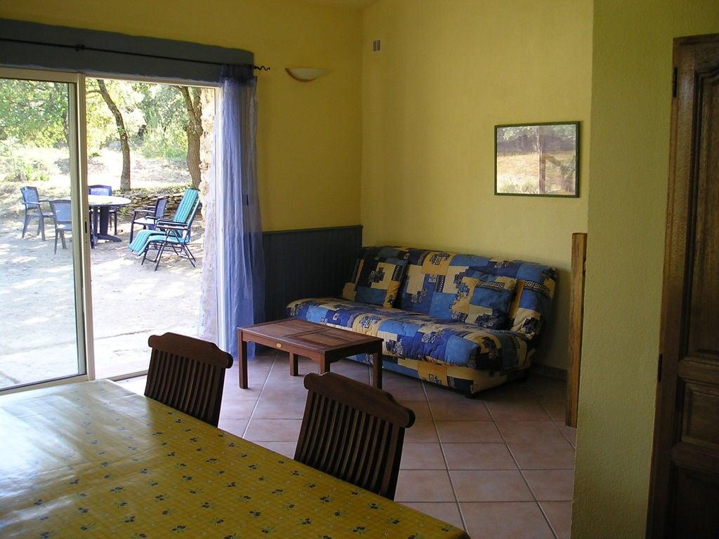 Holiday house Souleiado (59029), L'Isle sur la Sorgue, Vaucluse, Provence - Alps - Côte d'Azur, France, picture 6