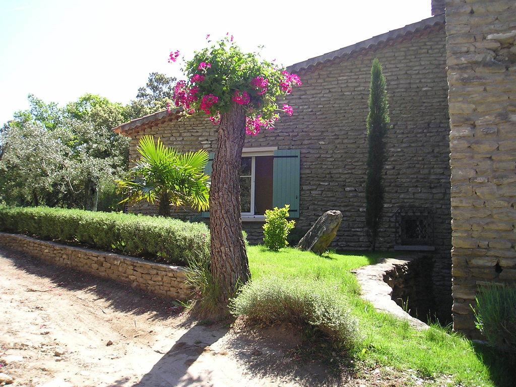 Holiday house Souleiado (59029), L'Isle sur la Sorgue, Vaucluse, Provence - Alps - Côte d'Azur, France, picture 2