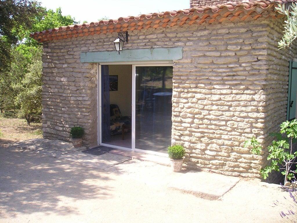 Holiday house Souleiado (59029), L'Isle sur la Sorgue, Vaucluse, Provence - Alps - Côte d'Azur, France, picture 3