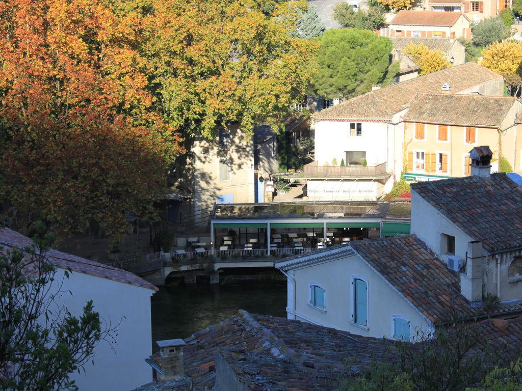 Holiday house Souleiado (59029), L'Isle sur la Sorgue, Vaucluse, Provence - Alps - Côte d'Azur, France, picture 17