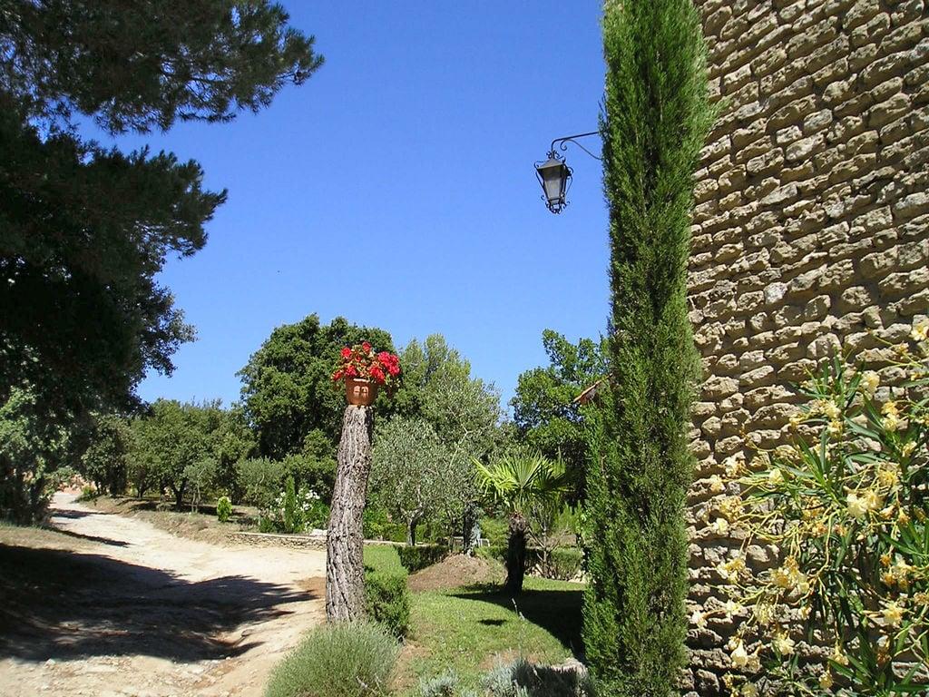 Holiday house Souleiado (59029), L'Isle sur la Sorgue, Vaucluse, Provence - Alps - Côte d'Azur, France, picture 14