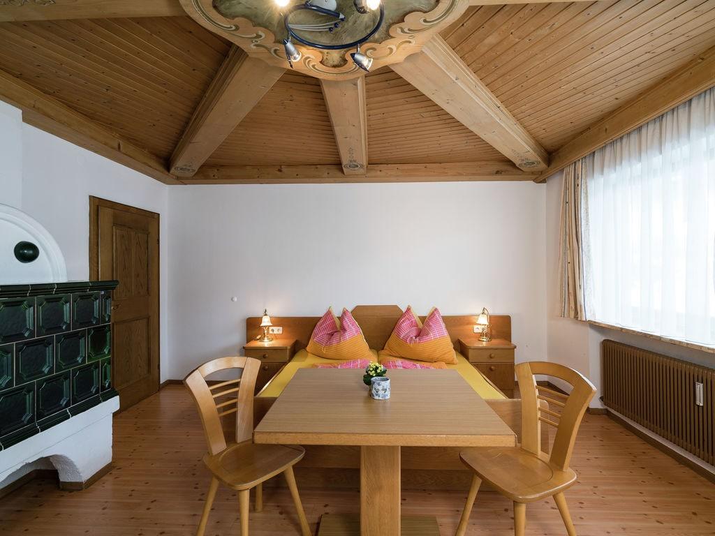 Holiday apartment Rosina (60073), Taxenbach, Pinzgau, Salzburg, Austria, picture 7
