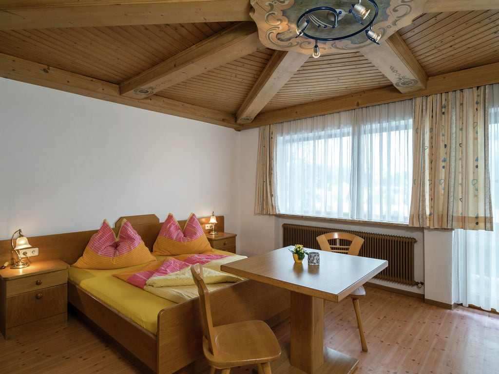 Holiday apartment Rosina (60073), Taxenbach, Pinzgau, Salzburg, Austria, picture 8
