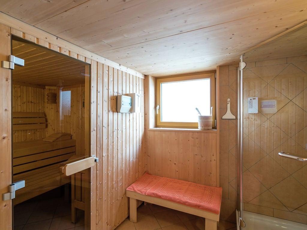 Holiday apartment Rosina (60074), Taxenbach, Pinzgau, Salzburg, Austria, picture 12