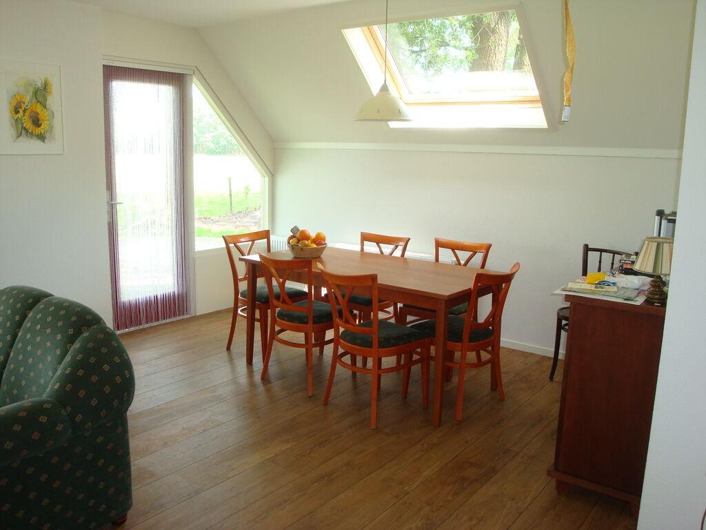 Ferienhaus Buitenplaats Berg en Bos 18 (61503), Lemele, Salland, Overijssel, Niederlande, Bild 12