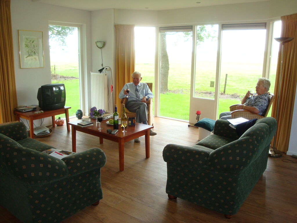 Ferienhaus Buitenplaats Berg en Bos 18 (61503), Lemele, Salland, Overijssel, Niederlande, Bild 11