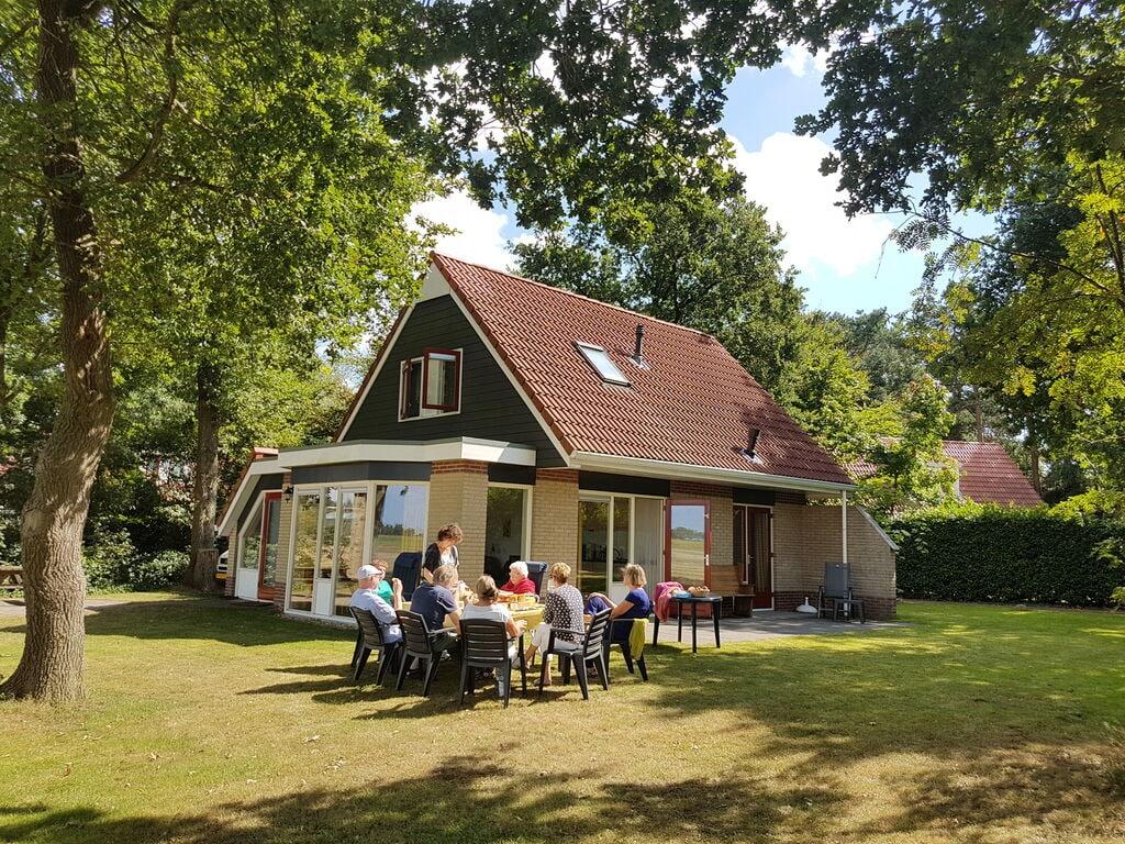 Ferienhaus Buitenplaats Berg en Bos 18 (61503), Lemele, Salland, Overijssel, Niederlande, Bild 10