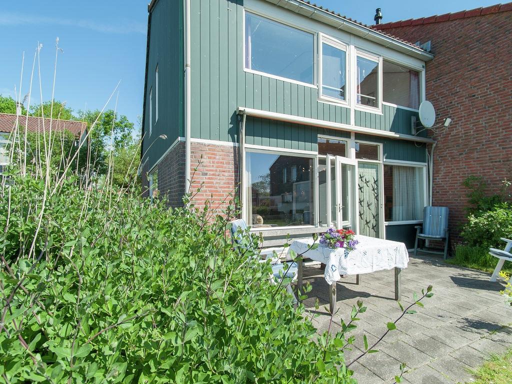 Ferienhaus De Waske (60998), Warns, IJsselmeer (Friesland/NL), Friesland (NL), Niederlande, Bild 22