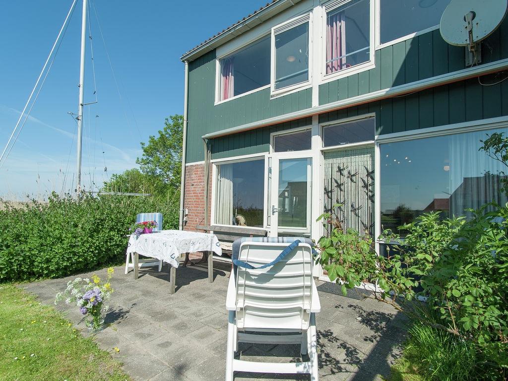Ferienhaus De Waske (60998), Warns, IJsselmeer (Friesland/NL), Friesland (NL), Niederlande, Bild 24