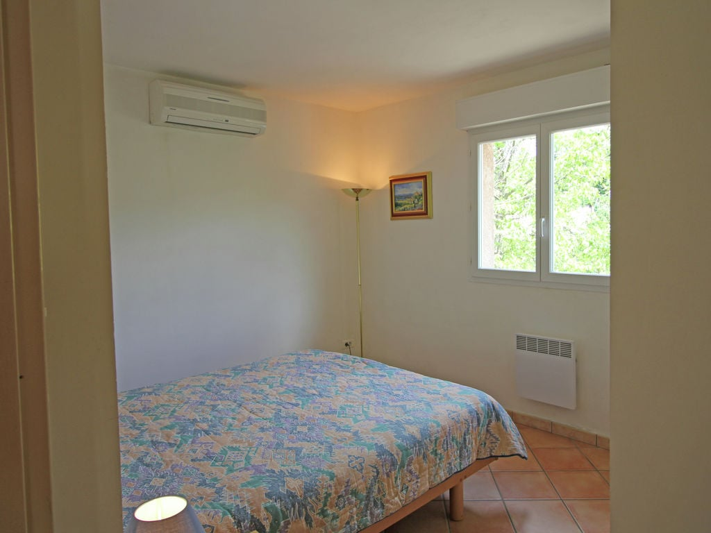 Holiday house Mas du Puits (59428), Saint Paul en Forêt, Var, Provence - Alps - Côte d'Azur, France, picture 14