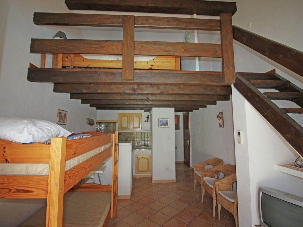 Holiday house Mas du Puits (59428), Saint Paul en Forêt, Var, Provence - Alps - Côte d'Azur, France, picture 17