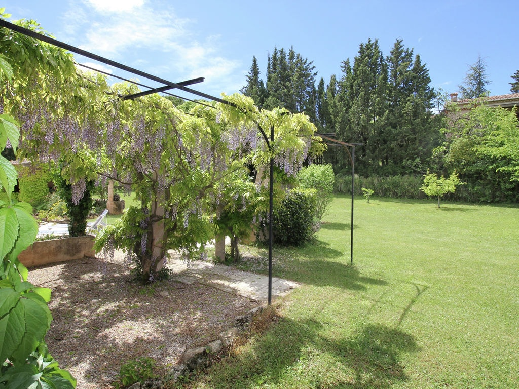 Holiday house Mas du Puits (59428), Saint Paul en Forêt, Var, Provence - Alps - Côte d'Azur, France, picture 27