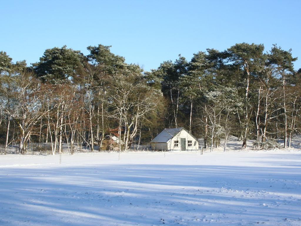 Ferienhaus Buitenplaats Berg en Bos 15 (61499), Lemele, Salland, Overijssel, Niederlande, Bild 35