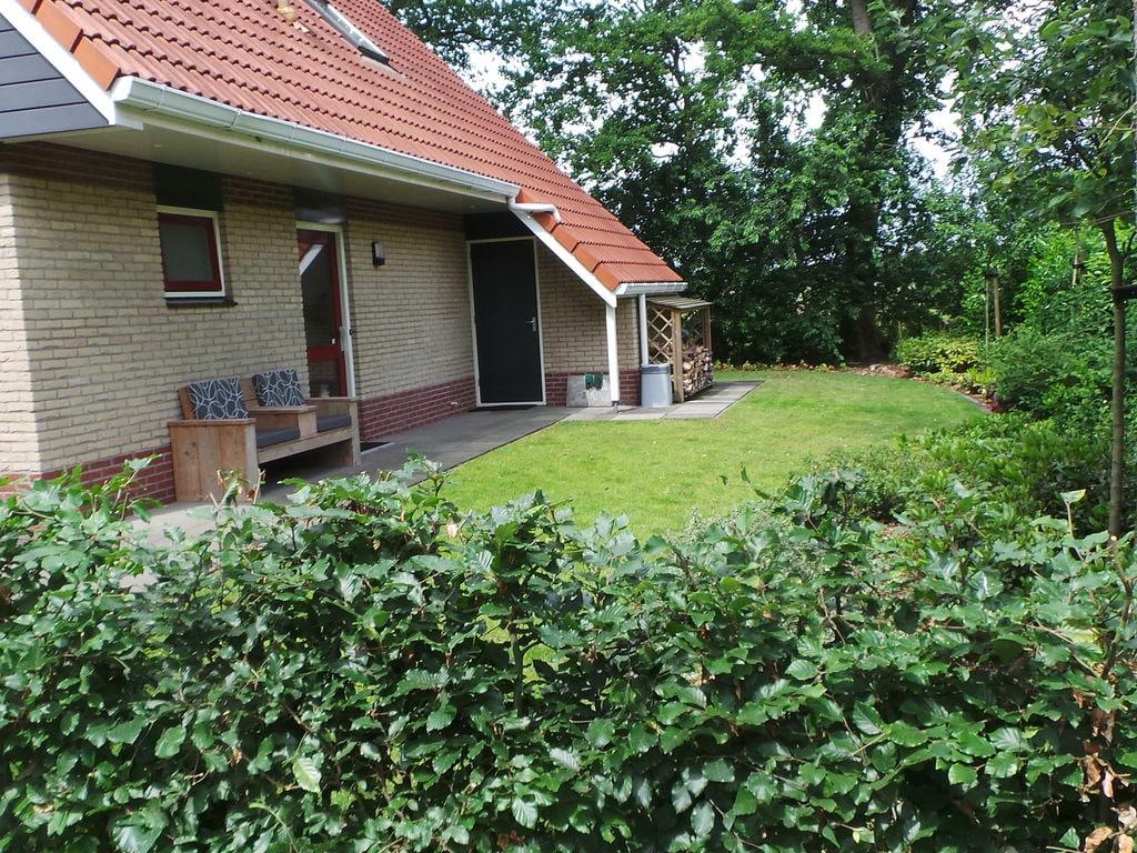 Ferienhaus Buitenplaats Berg en Bos 15 (61499), Lemele, Salland, Overijssel, Niederlande, Bild 2