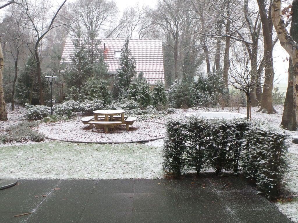 Ferienhaus Buitenplaats Berg en Bos 15 (61499), Lemele, Salland, Overijssel, Niederlande, Bild 22