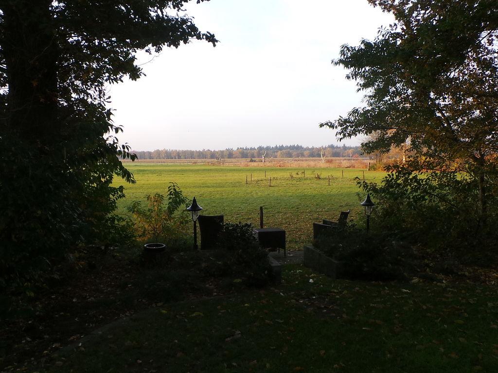 Ferienhaus Buitenplaats Berg en Bos 15 (61499), Lemele, Salland, Overijssel, Niederlande, Bild 25